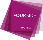 FourSide Hotels